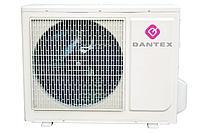 Dantex DK-05WC/F