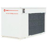 Trane Trane Компрессорно-конденсаторный агрегат (RAUL400 )