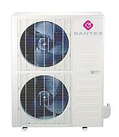 Dantex DK-16WC/SF