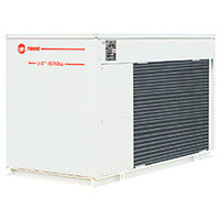 Trane Trane Компрессорно-конденсаторный агрегат (RAUL500 ), фото 1