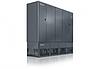 HiRef HiRef Прецизионный кондиционер шкафного типа TADR0311