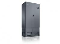HiRef HiRef Прецизионный кондиционер шкафного типа с инверторным приводом NADR0241