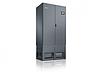 HiRef HiRef Прецизионный кондиционер шкафного типа с инверторным приводом NAUR0241