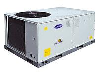 Carrier Крышный кондиционер 50TCMA07 A9A1-0A0A0