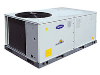 Carrier Крышный кондиционер 50TCMA12 A9A1-0A0A0