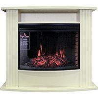 Royal Flame Каминокомплект Madison с очагом Dioramic 25 LED FX, фото 1
