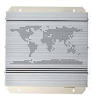 Dantex Интерфейс BACnet MD-CCM08