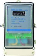 Dantex Счетчик электроэнергии (Ваттметр) MD-DTS634/DTS636