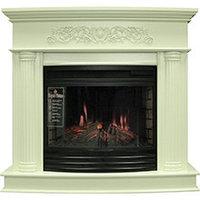 Royal Flame Портал Gloria под очаг Dioramic 25 FX