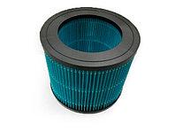 Dantex Фильтр фитильный для увлажнителя D-H30ECF
