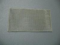 Dantex Фильтр с ионами серебра для мойки воздуха D-H46AWCF