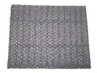 Dantex Угольный фильтр для увлажнителей D-H50UG/D-H45UG/D-H30UG