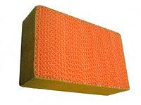 Dantex Испарительный фильтрующий элемент для моек воздуха Dantex