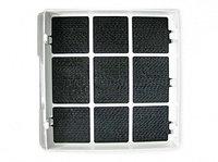 Dantex Угольный фильтр для воздухоочистителя Dantex D-AP300CF