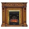 Royal Flame Портал Neapol под очаги Fobos FX / Majestic FX