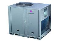 Dantex DR-B100CPD/SCF