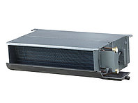 Dantex DF-300T3(T2)/K (E)