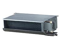Dantex DF-500T3(T2)/K (E)