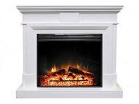 Royal Flame Портал Coventry под очаги Jupiter FX New/Dioramic 28 LED FX, фото 1