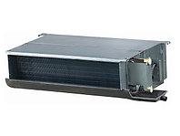 Dantex DF-600T3(T2)/L (E)