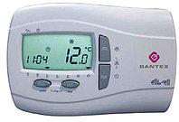 Dantex Удаленная клавиатура DN-SWK210