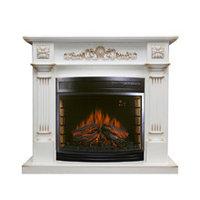 Royal Flame Портал Florina под очаг Dioramic 28 LED FX, фото 1
