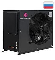 Dantex DK-TS022BUSOHF