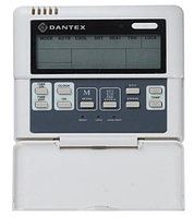 Dantex Проводной пульт управления MD-KJR12B/DP (T)-E