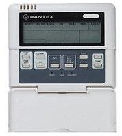Dantex Проводной пульт MD-KJR10B