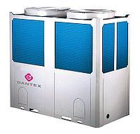 Чиллеры малой производительности воздушного охлаждения