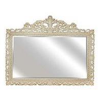 Royal Flame Зеркало прямоугольное RF0829 IV