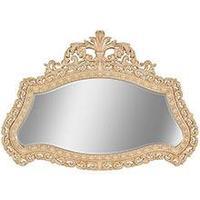 Royal Flame Зеркало АртДеко RF0820 IV