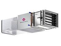 Dantex DV-M02500-DV-M08500
