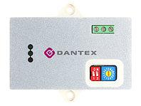 Dantex Интерфейсный модуль KNX MD-KNX