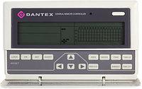 Dantex Центральный пульт MD-CCM03