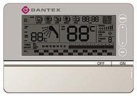 Dantex Центральный пульт MD-KJR180A