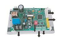 Dantex Контроллер группового управления MD-KJR150A, фото 1