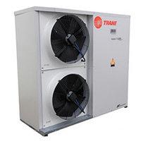 Trane Trane Со спиральным компрессором с воздушным охлаждением (CGB 025)