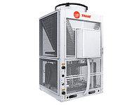 Trane Trane Со спиральным компрессором с воздушным охлаждением (Flex II 140)