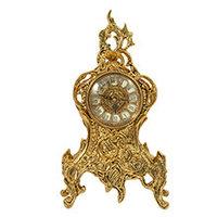 Virtus Каминные часы (5062B), фото 1