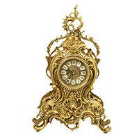Virtus Каминные часы (5734B)