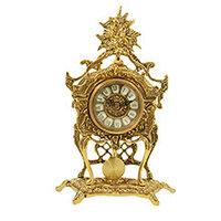 Virtus Каминные часы (5224B), фото 1