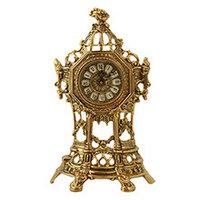 Virtus Каминные часы (5530B), фото 1