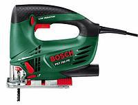 Электролобзик Bosch PST 700 PE (0603351101)