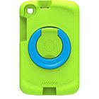 Оригинальный чехол для Samsung Galaxy Tab A 8.0  Kids Cover Samsung GP-FPT295AMBGR (Green)