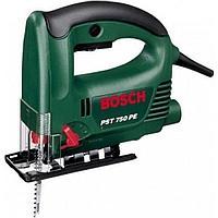 Электролобзик Bosch PST 750 PE (0603382763)