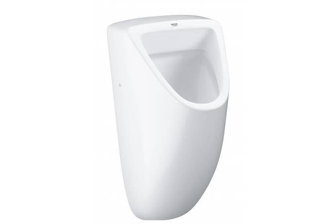 GROHE Писсуар подвод воды сзади bau ceramic 39438000