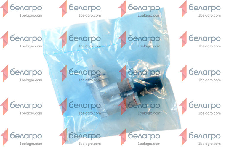 990.3569 (990.3594) Топливный насос низкого давления МТЗ ТННД нового образца