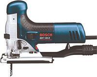 Электролобзик Bosch GST 120 E (0601510660)