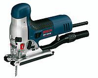 Электролобзик Bosch GST 135 CE (0601510760)